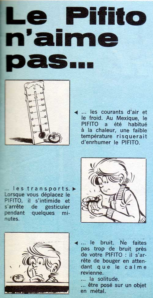 137-pg21