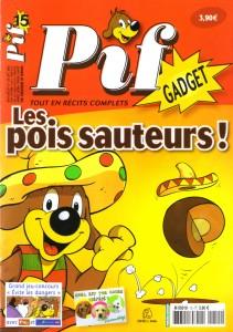 Couv-pif-15 copie