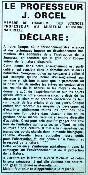 Jean-Orcel-137-pg21
